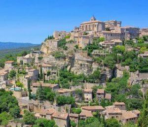 Sur Avignon, comment bien estimer son bien immobilier