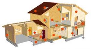 maison-passive