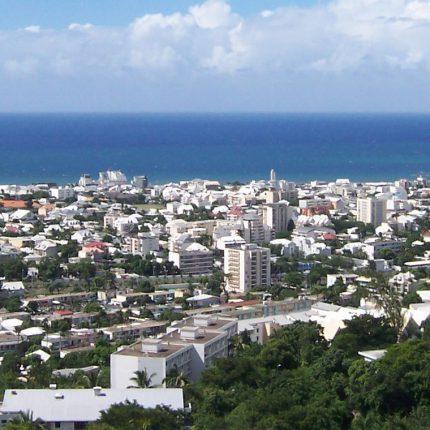 Défiscaliser à la Réunion